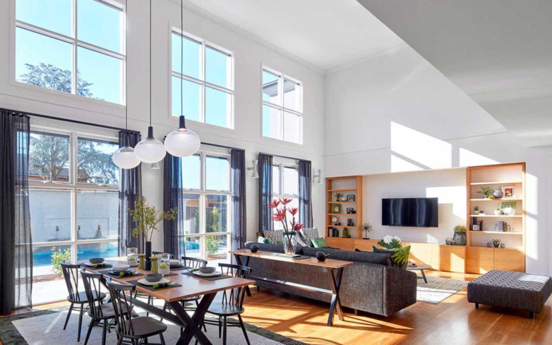 Dream Home – Belle Vue by Comdain