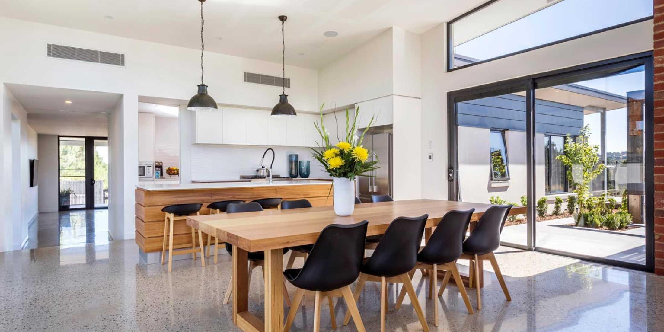 Elegant Acoustic Design Solutions
