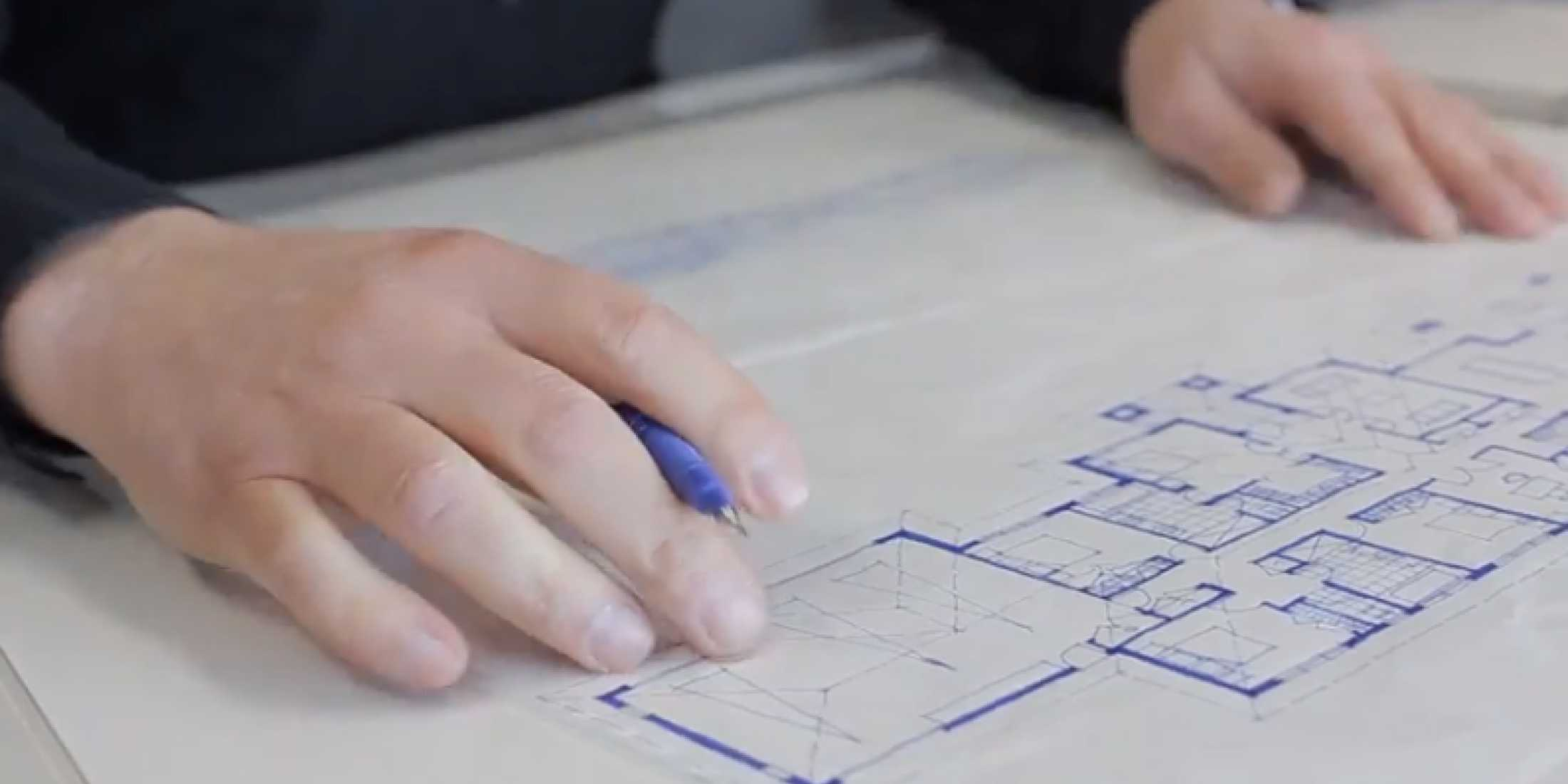 5 things your builder should do for you